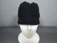 HIROKO BIS(ヒロコビス)の帽子