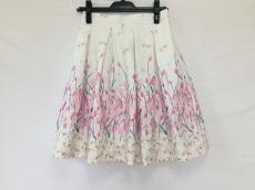 Annette(アネット)/スカート