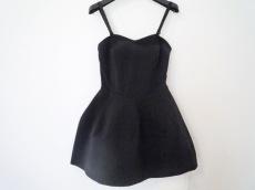 snidel(スナイデル)/ドレス