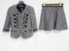 LOVELESS(ラブレス)のスカートスーツ