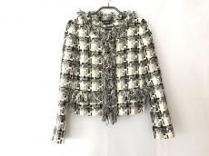 LE CIEL BLEU(ルシェルブルー)のジャケット