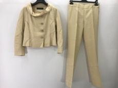 DONNAKARAN(ダナキャラン)のレディースパンツスーツ
