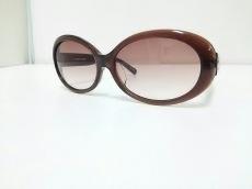 rebecca taylor(レベッカテイラー)のサングラス