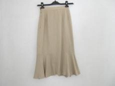 NINARICCI(ニナリッチ)のスカート