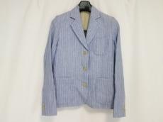 Spick&Span(スピック&スパン)のジャケット