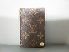 LOUIS VUITTON(ルイヴィトン)/カードケース