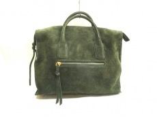 PELLICO(ペリーコ)のハンドバッグ
