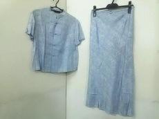 KEITA MARUYAMA(ケイタマルヤマ)のスカートセットアップ