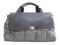 MAYSON GREY(メイソングレイ)のハンドバッグ