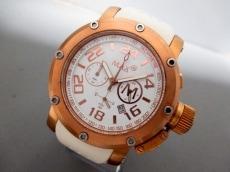 MAX XL WATCHES(マックス エックスエル ウォッチズ)/腕時計