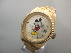 SALON(サロン)の腕時計