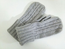 MHL.(マーガレットハウエル)の手袋