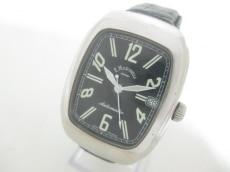 E.MARINELLA(マリネッラ)の腕時計