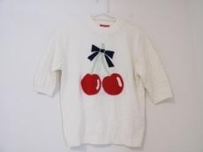 merry jenny(メリージェニー)/セーター