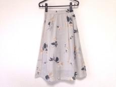 snidel(スナイデル)のスカート