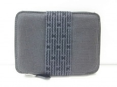 HERMES(エルメス)/2つ折り財布