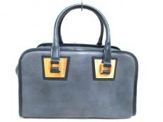 Epoi(エポイ)のハンドバッグ
