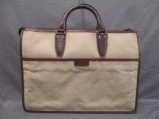 TAKEOKIKUCHI(タケオキクチ)のハンドバッグ