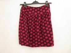 marimekko(マリメッコ)のスカート