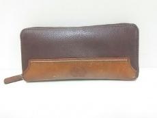 OROBIANCO(オロビアンコ)の長財布