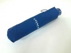COACH(コーチ)/傘