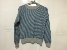 The Dayz tokyo(ザデイズトウキョウ)/セーター