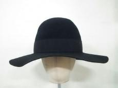 Y's(ワイズ)/帽子