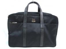 MOSCHINO CHEAP&CHIC(モスキーノ チープ&シック)/ビジネスバッグ