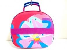 Roxy(ロキシー)のハンドバッグ