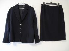 DAMAcollection(ダーマコレクション)/スカートスーツ