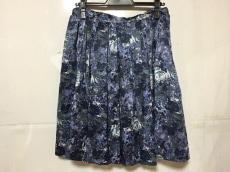 ドゥーズィエム スカート サイズ38 M レディース 美品