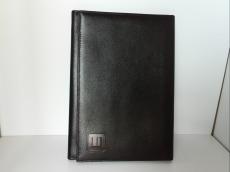 dunhill/ALFREDDUNHILL(ダンヒル)/その他財布