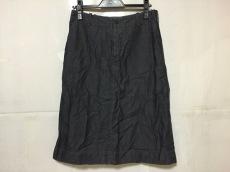 n100(エヌワンアンドレッド)/スカート
