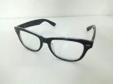 nano universe(ナノユニバース)のサングラス