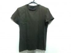 GUCCI(グッチ)/Tシャツ