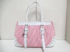 Pinky&Dianne(ピンキー&ダイアン)のハンドバッグ