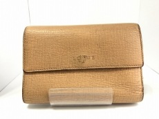 LOEWE(ロエベ)/3つ折り財布