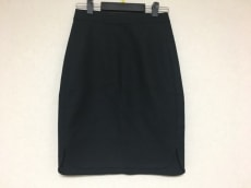 Kate spade(ケイトスペード)/スカート