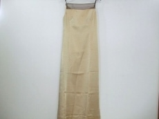 BALENCIAGA(バレンシアガ)/ドレス