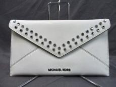 MICHAEL KORS(マイケルコース)/クラッチバッグ