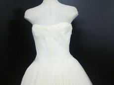 VERA WANG(ヴェラ ウォン)/ドレス
