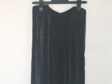 ビーシービージーマックスアズリア ドレス サイズO レディース美品