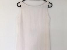 ビーシービージーマックスアズリア ドレス サイズO レディース