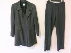 agnes b(アニエスベー)/レディースパンツスーツ