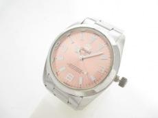 ROYAL POLO(ロイヤルポロ)/腕時計