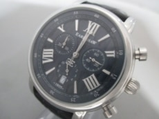Earnshaw(アーンショー)/腕時計
