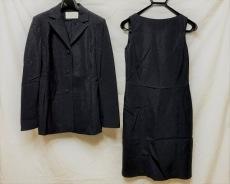 HARRODS(ハロッズ)/ワンピーススーツ