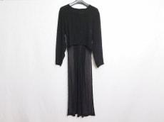 robe de chambre COMME des GARCONS(ローブドシャンブル コムデギャルソン)/カットソー