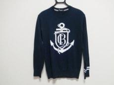 BLACK LABEL CRESTBRIDGE(ブラックレーベルクレストブリッジ)/セーター