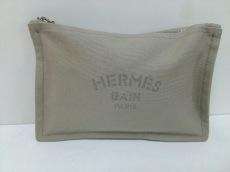 HERMES(エルメス)/ポーチ